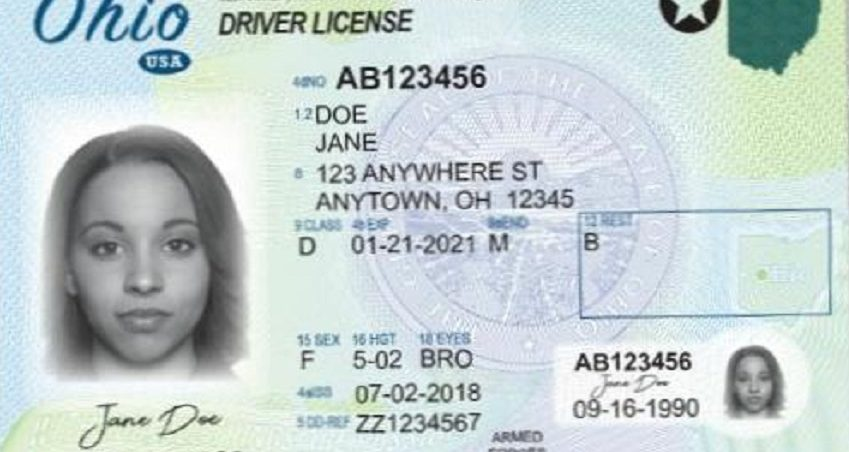 drivers license renewal mn near me