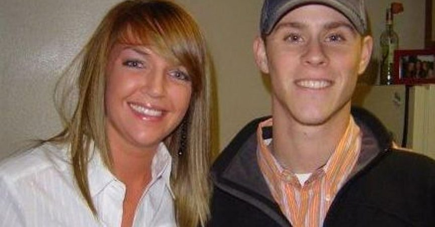 Murders of Christopher Newsom and Channon Christian