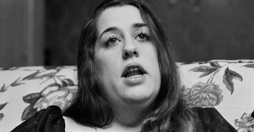 Did Mama Cass' Vocal Range Expand After She Was Hit on the Head by a Pipe?