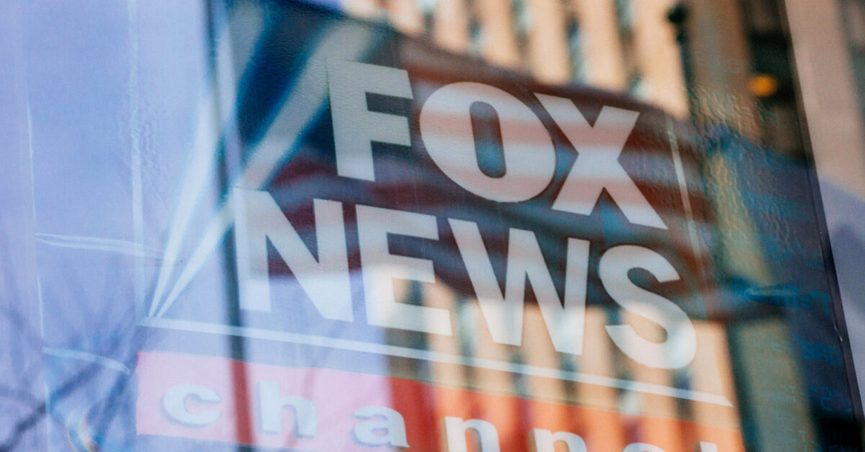 Was Fox News Classified As Satire By The Fcc