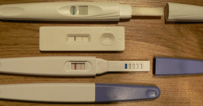FACT CHECK: Do Home Pregnancy Tests Detect Testicular Cancer?