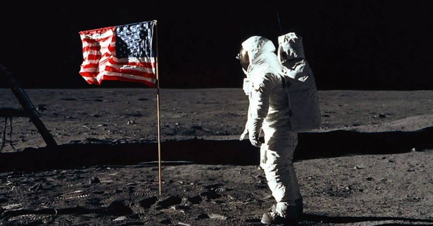 neil armstrong mr gorsky