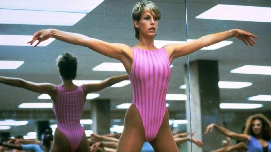 Apologise, but, jamie lee curtis agree