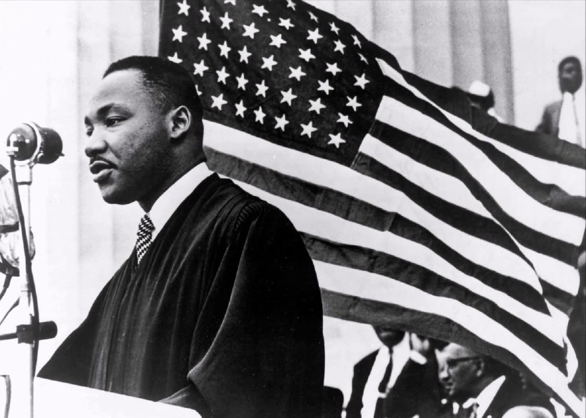 fact check four things you didnt know about martin luther king jr