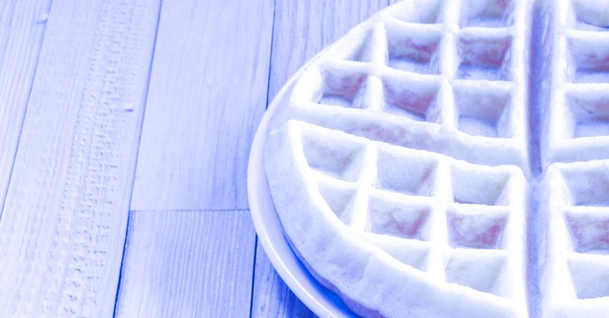 FACT CHECK: Is Blue Waffle Disease a Real STD?