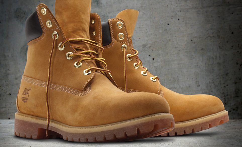 136b1e442f9b FACT CHECK  Did Timberland s CEO Say  I d Rather Not See Blacks in My Boots