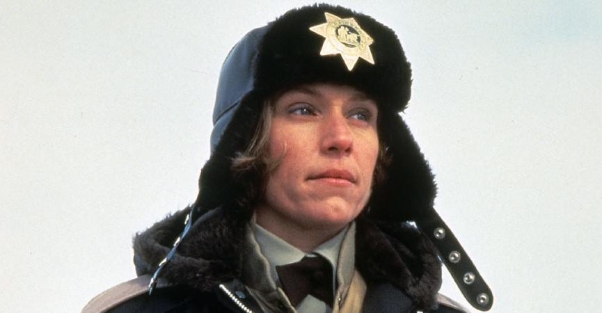 Fact Check Was Fargo Based On A True Story