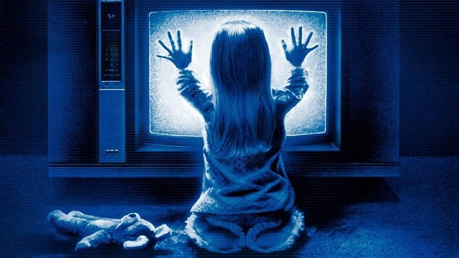 Is the 'Poltergeist' Curse Real? | Snopes.com