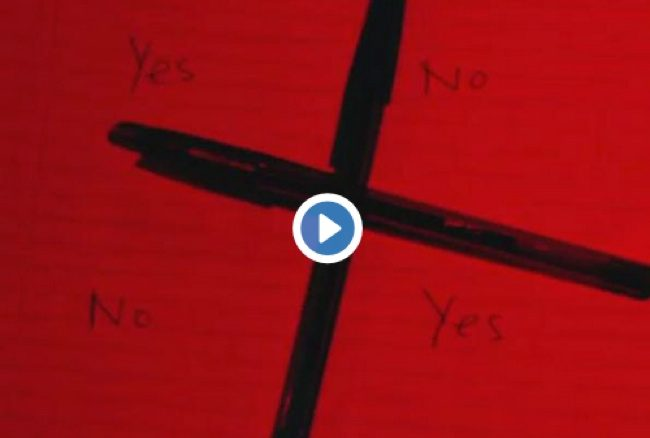 Was the Charlie Charlie Challenge Really a Viral Marketing Hoax?