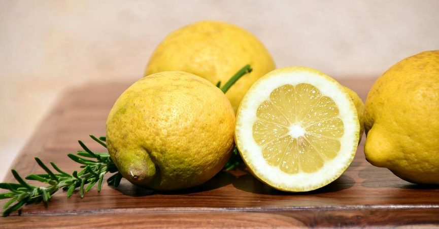 Do Lemons Cure Cancer?