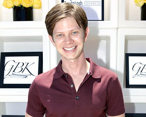 Fact Check Did Stuart Minkus Become Chanel West Coast