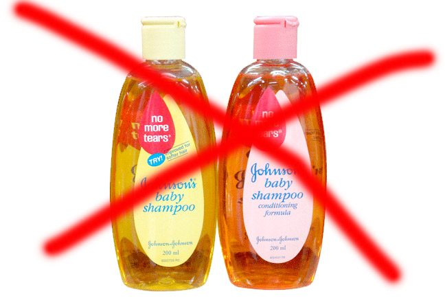 f69642b70d6f Did Johnson and Johnson Admit Their Baby Products Contain Cancer ...