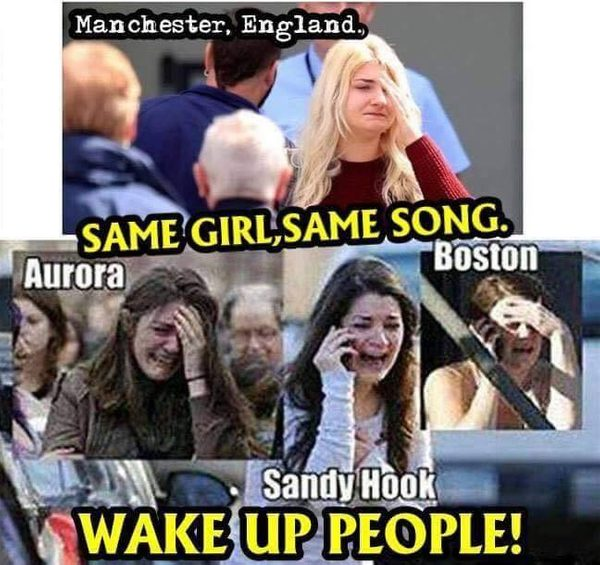 same girl crisis actor manchester
