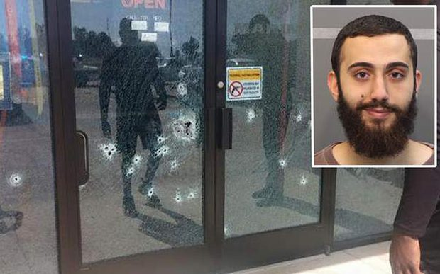 chattanooga shooter refugee