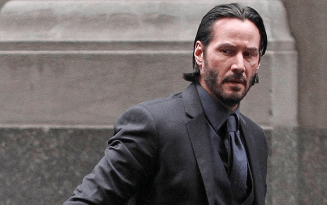 Fact Check Quoth Keanu