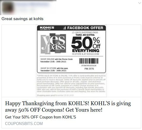 Barilla plus coupons printable - Kohl's Coupons, 80% Off Coupon Code, January Sales