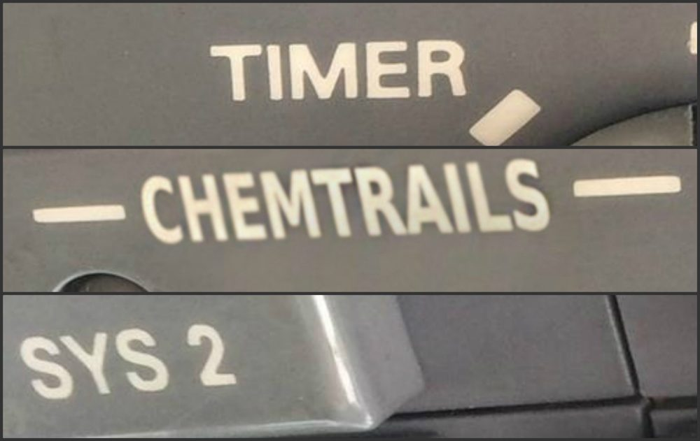 chemtrails fonts