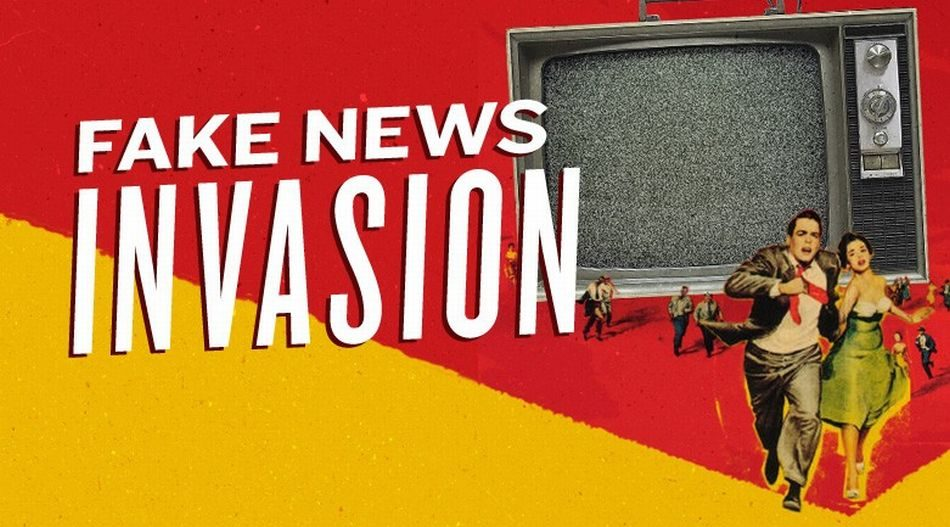 Snopes Field Guide To Fake News Sites And Hoax Purveyors