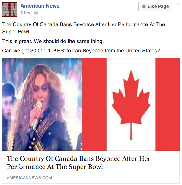 _7__American_News_-_The_Country_Of_Canada_Bans_Beyonce_After_Her___
