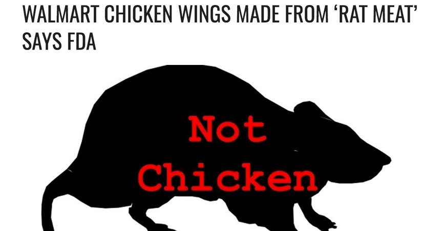 WALMART_CHICKEN_WINGS_MADE_FROM__RAT_MEAT__SAYS_FDA