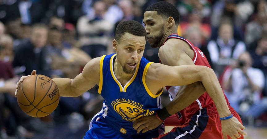 3e44fb9ae28e FACT CHECK  Steph Curry Was Supposedly Spurned by Nike Over Bible Verses
