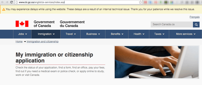 My_immigration_or_citizenship_application