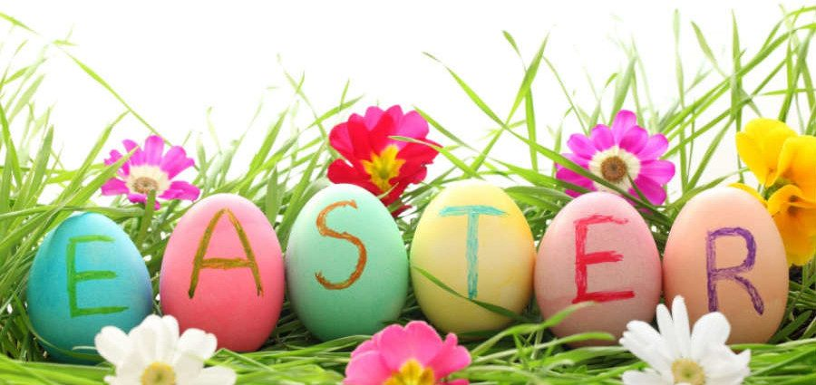 Why Easter Is Called Easter, And Other Little-Known Facts About the Holiday - snopes