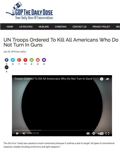UN_Troops_Ordered_To_Kill_All_Americans_Who_Do_Not_Turn_In_Guns_-