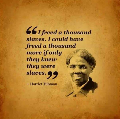 harriet-tubman-quote