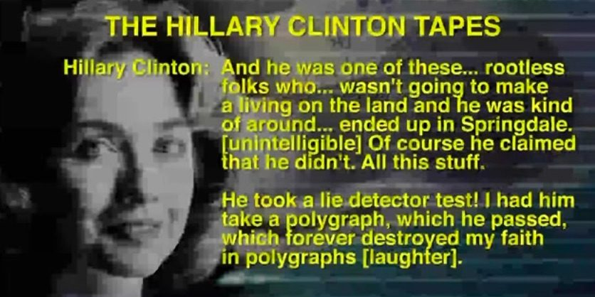 The_Hillary_Clinton_Tapes_-_YouTube2