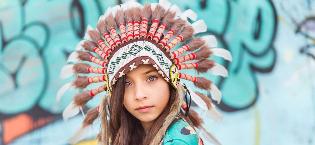 riding-native-american-young-nude-girls