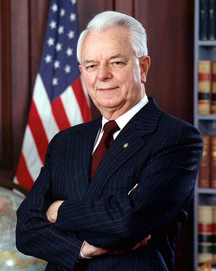 719px-Robert_Byrd_official_portrait