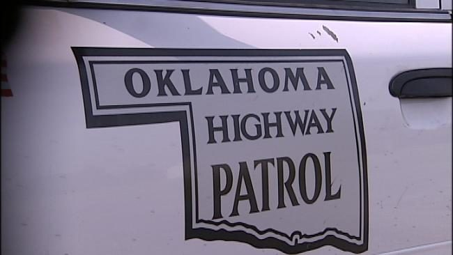 Oklahoma Police Get New Device for Civil Forfeitures