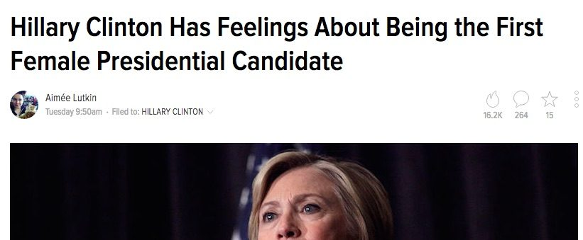 Hillary_Clinton_Has_Feelings_About_Being_the_First_Female_Presidential_Candidate