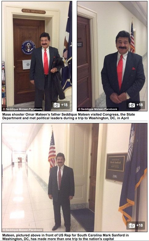 Omar_Mateen_s_father_is_running_for_Afghanistan_president_and_supports_Taliban___Daily_Mail_Online