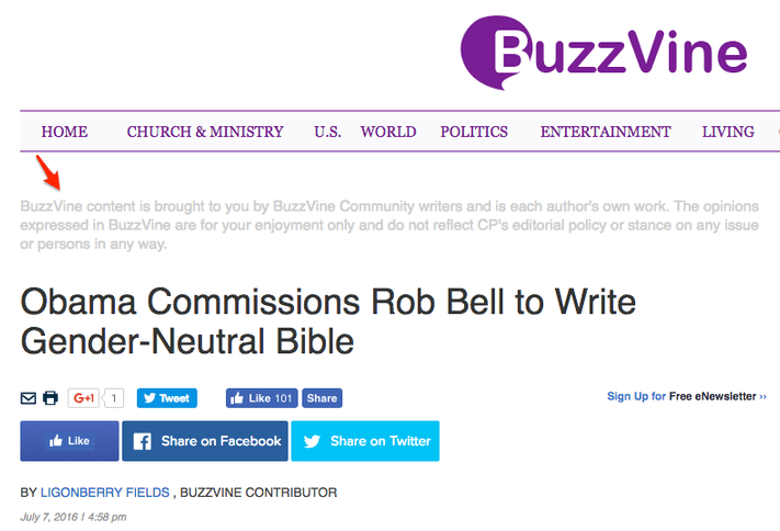 Obama_Commissions_Rob_Bell_to_Write_Gender-Neutral_Bible