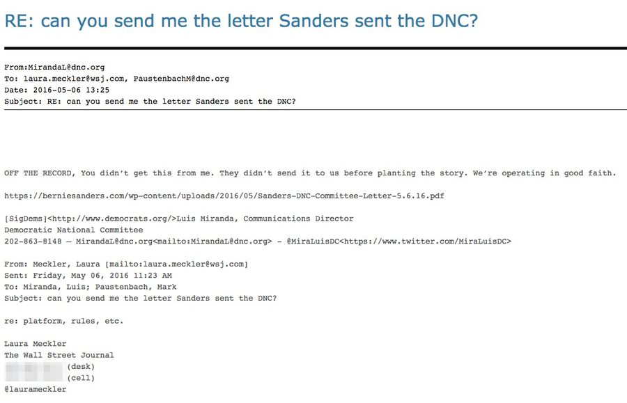 WikiLeaks_-_Search_the_DNC_email_database