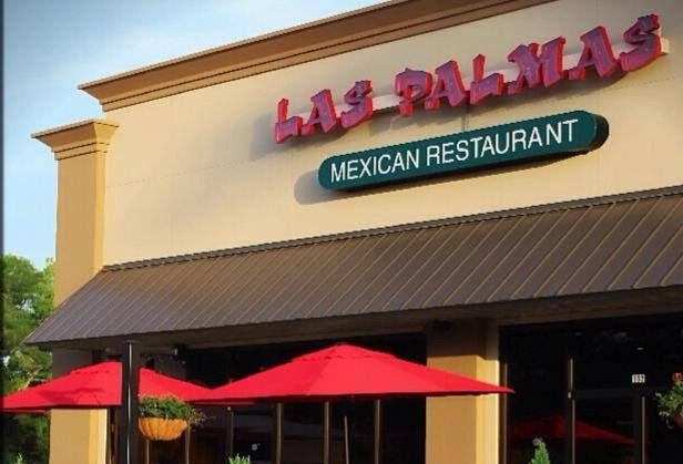 Just Prior To An Outbreak Of Violence Against Police In Baton Rouge A Facebook Page Claimed Employees At That City S Las Palmas Restaurant Spit