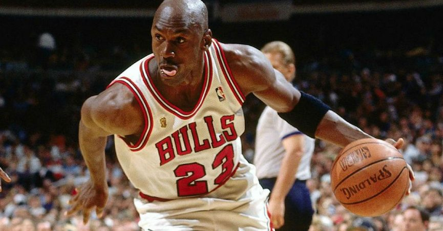 d51a8510dfdf FACT CHECK  Did Michael Jordan Sue a Grocery Store for  10 Million