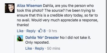 _6__Someone_found_in_NYC__Can_not_believe_this____-_Dahlia__Nir__Dressler