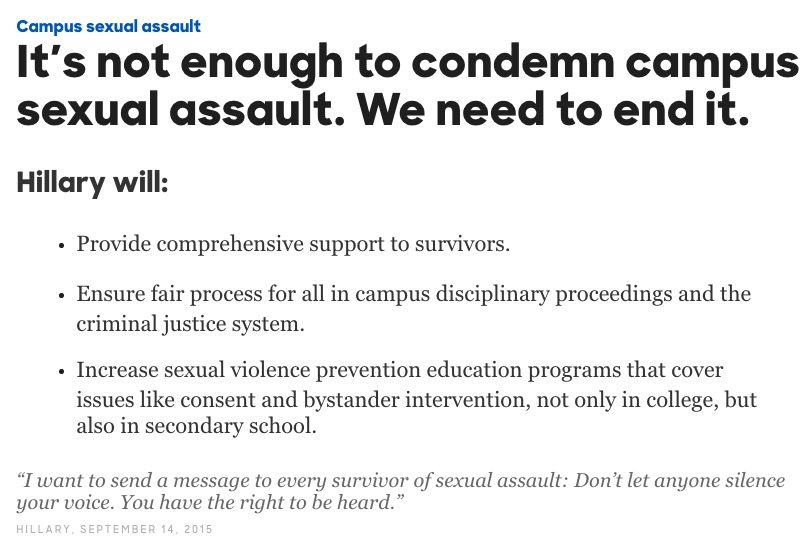 Campus_sexual_assault___Issues___Hillary_for_America
