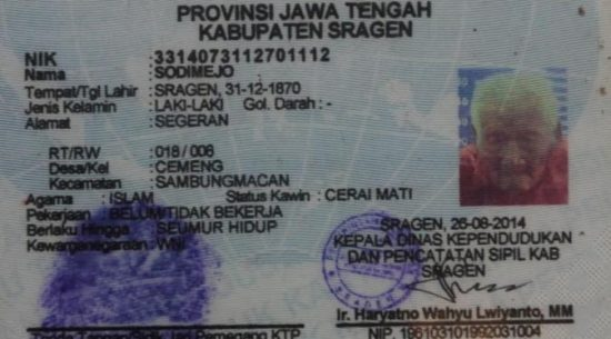 mbah-gotho-id-card