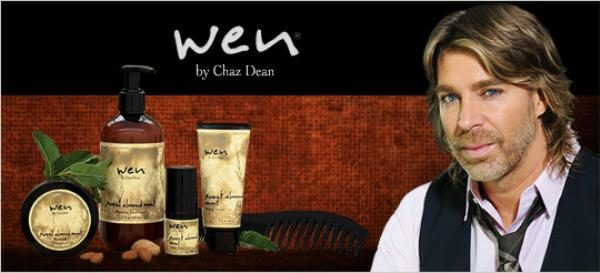 Fda Investigates Complaints About Wen Hair Care Products