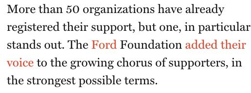 Who_Is_Funding_Black_Lives_Matter__Ford_Foundation_