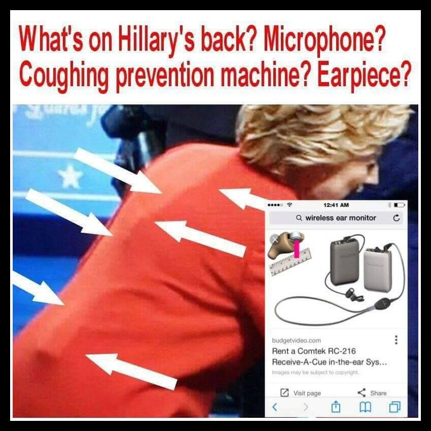 clinton-earpiece.jpg