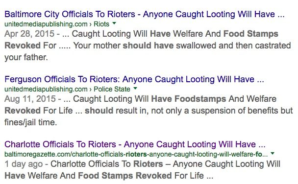 rioters_should_have_food_stamps_revoked_-_Google_Search