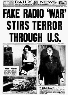 fake-radio-war