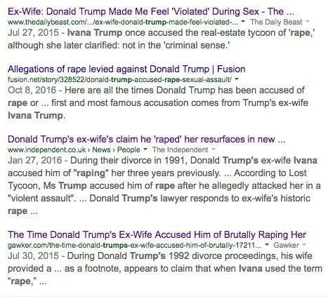 ivanka_trump_rape_-_Google_Search