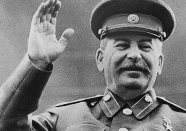 Fact Check Joseph Stalin It S Not The People Who Vote That Count