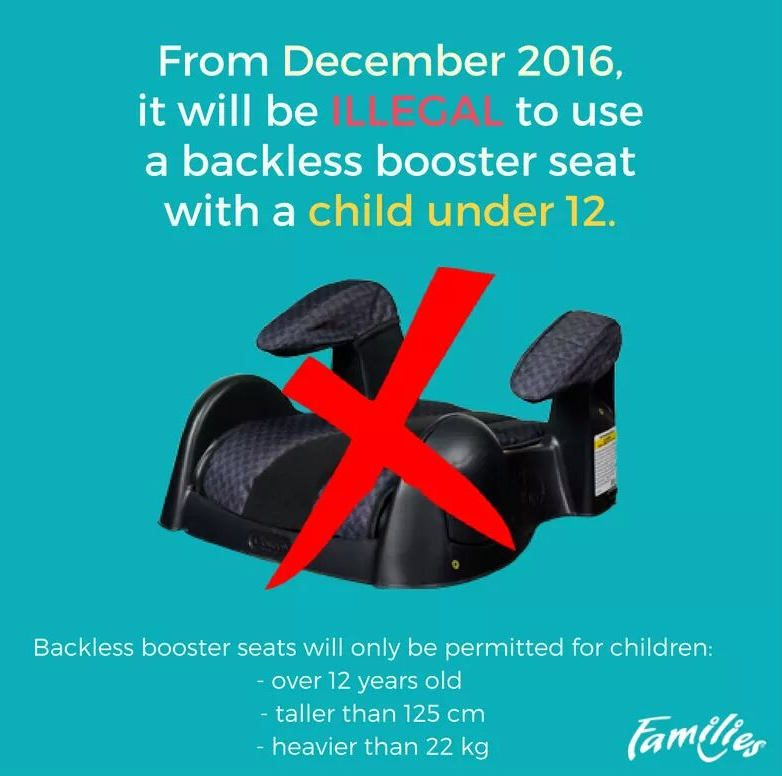 Excellent Backless Booster Seats Banned In United States Gmtry Best Dining Table And Chair Ideas Images Gmtryco